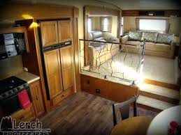 fifth wheels with front living rooms for sale 2017 front living room 5th wheel onceinalifetimetravel me