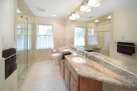 bathroom remodel in ny u0027s capital region guidarelli builders