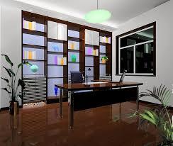 Study Room Interior Design 15 Best Study Room Designs Images On Pinterest Study Room Design