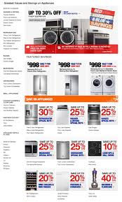 kitchen appliance companies top 483 complaints and reviews about home depot appliances home