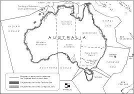 border protection bill 2001 u2013 parliament of australia