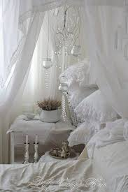 Shabby Chic Decor Bedroom by 598 Best Shabby Chic Images On Pinterest Room Shabby Chic