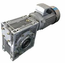 toyota 5a gearbox toyota 5a gearbox suppliers and manufacturers