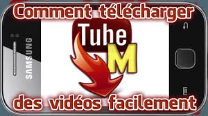 tubemate android télécharger tubemate gratuit android iphone