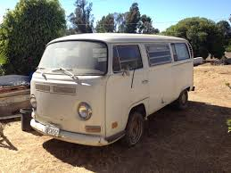 volkswagen squareback 1971 thesamba com bay window bus view topic need help on 1971 vw
