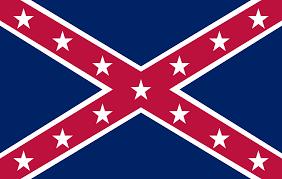 Confederate Flag Clip Art File Socialist Confederation Of America Svg Wikimedia Commons
