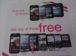 t mobile phone sales black friday t mobile bogo going on right now for black friday tmonews