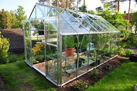 Windowsill Greenhouse How Does A Greenhouse Work Lovetoknow
