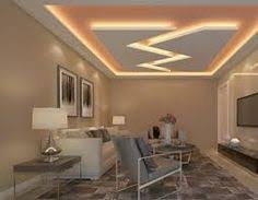 Home Ceiling Design Pictures 18 Cool Ceiling Designs For Every Room Of Your Home Ceilings