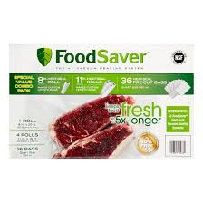 foodsaver food savers u0026 accessories