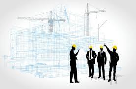 Bâtiment Les Dessous D Un Business Organisé Lymo Bureau D étude Batiment
