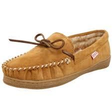 Most Comfortable Slippers For Men Top 10 Best Men U0027s Slippers