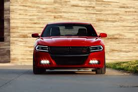 halo lights for dodge charger 2013 2015 dodge charger look motor trend