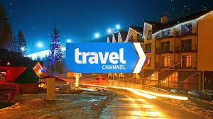 travel channel images Holiday paper craft travel channel chris kelley ux designer jpg