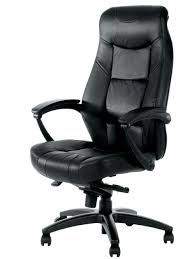 Premier Office Furniture by Furniture35 Home Office Chairs Furniture35 Corporate