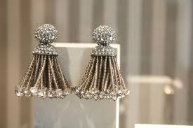 hemmerle earrings hemmerle nyc preview koliero