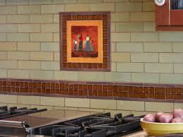 uncategorized drop dead gorgeous kitchen tiles designs wall