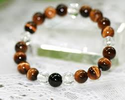 black bracelet with charm images Koufukunoisi rakuten global market black tourmaline black jpg