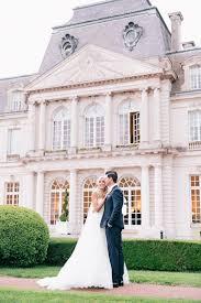 french chateau wedding1 elizabeth anne designs the wedding blog