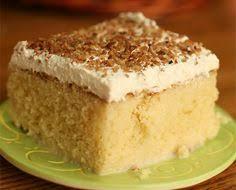 tres leche cake recipe safeway cinco de mayo recipes