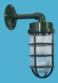 jelly jar light fixture jelly jar light fixture jelly jar outdoor light fixture informando co