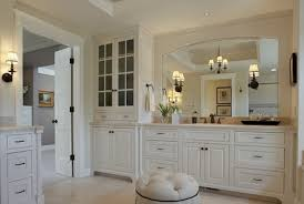 bathroom cabinetry ideas bathroom creative of white bathroom cabinet ideas small shower