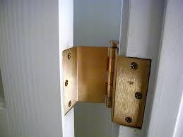 Swing Door Hinges Interior Swing Away Hinges Swing Door Hinges In Home Ideas Style