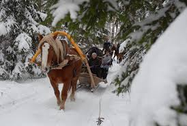 visitkraslava net winter tourism