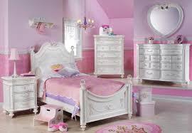 white bedroom furniture for girls for inspiration ideas disney