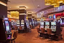 Casino Buffet Biloxi by Book Ip Casino Resort Spa Biloxi Hotel Deals
