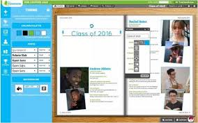 create a yearbook online 5 apps to create yearbook online on small budget