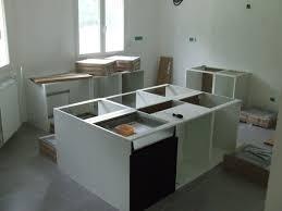 fabriquer un ilot de cuisine ilot cuisine a faire soi meme 8 mini 2012 05 15 12 lzzy co in
