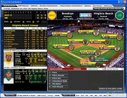 out of the park baseball for mac free download