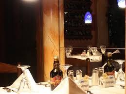 21 restaurants open for christmas dinner in bethesda area