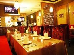maharaja indian cuisine the 25 best maharaja indian restaurant ideas on