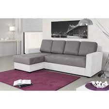 mistergooddeal canapé 17 best bien dans mon canapé images on armchairs