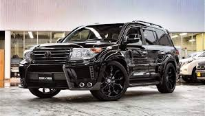 toyota best suv 2017 toyota land cruiser review engine release 2017 2018