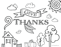 articles with free coloring pages thanksgiving tag free coloring