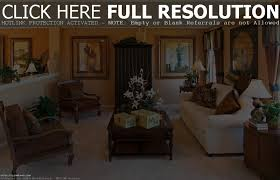 new home decorating ideas corner table for living room with interesting design tables