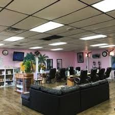 elite nails and spa 14 photos nail salons 2021 n 1st st