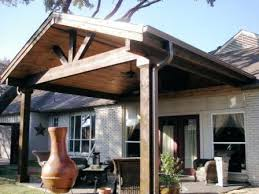 Outside Patio Covers by 10 Best Patio Cover Images On Pinterest Patio Ideas Cover