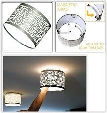 The Most Best 25 Recessed Light Covers Ideas Pinterest Strip