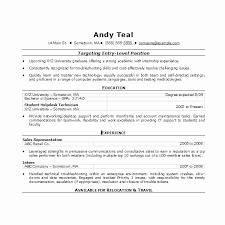 resume formats word document resume templates free word document tomyumtumweb com
