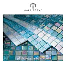 glass mosaic for swimming pool tile glass mosaic for swimming