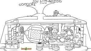 lego friends coloring page coloring pages the lego movie coloring pages free printable the