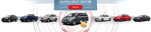 crb honda lallier honda montreal pre owned u0026 new vehicles for sale in montréal