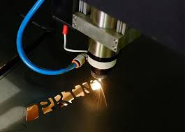 engraving services jumbie industries custom laser services