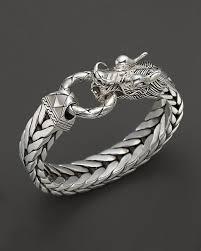 bracelet silver mens images Silver bracelets for men best 25 mens silver bracelets ideas on jpg