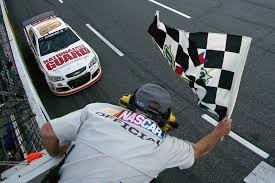 Checkered Flag Va Beach Dale Earnhardt Jr Talks The First Contract With Rick Hendrick He