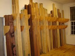 237 best lumber rack images on pinterest lumber rack workshop